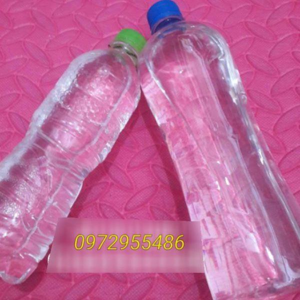 Nước Axiton 0.5Lit Và 1Lít cao cấp