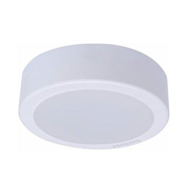 ĐÈN LED GẮN NỔI PHILIPS DN027C 11W D150 trắng, vàng, trung tính