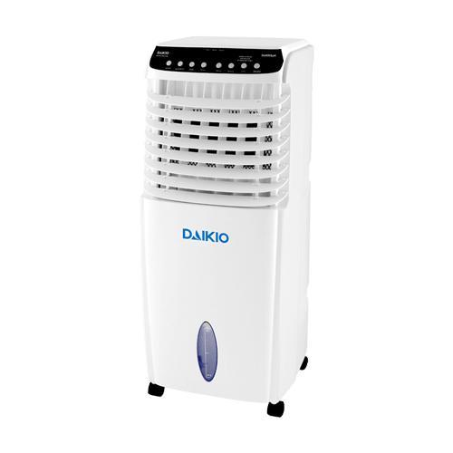 Bảng giá Máy Làm mát không khí DAIKIO Model: DK-800A (DKA-00800A)