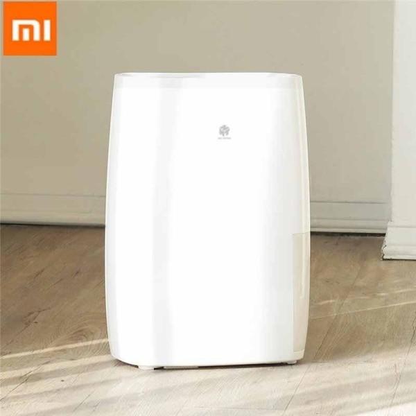 Máy hút ẩm Xiaomi New Widetech 18L hàng mới