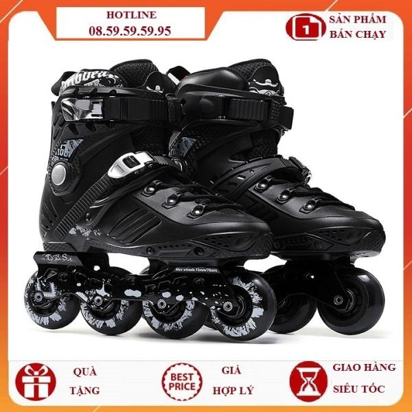 Phân phối Giày trượt patin người lớn FX-1