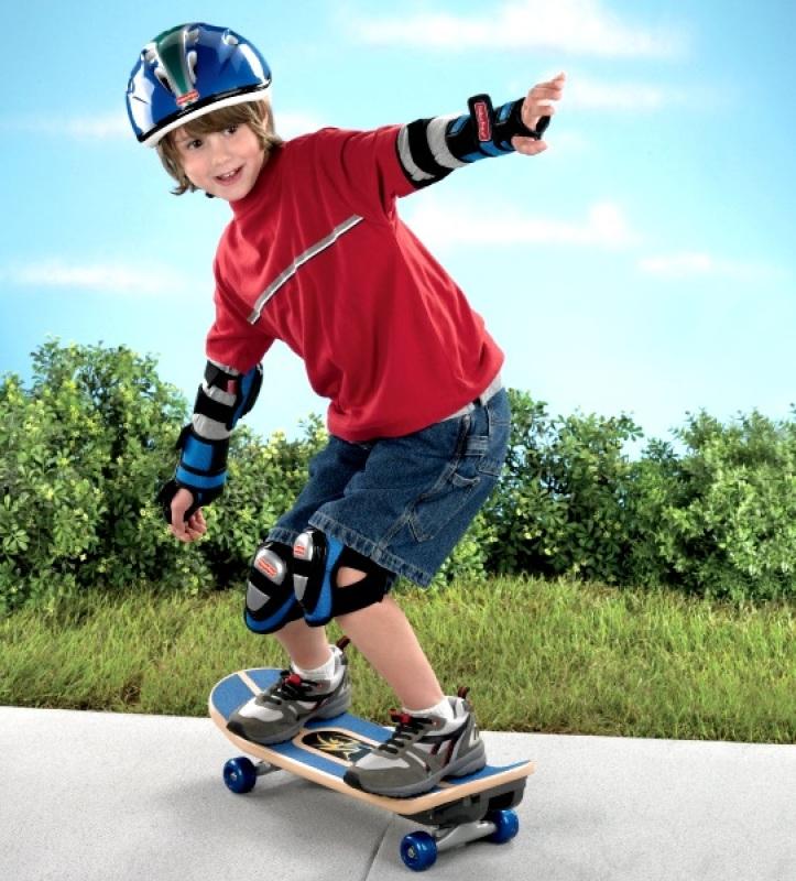 Giá bán Ván Trượt Hình Người Nhện Cho Bé, thuộc bộ sp Giày patin trẻ em, Giá giày patin, Giá giày patin, Đồ chơi ván trượt siêu đẳng