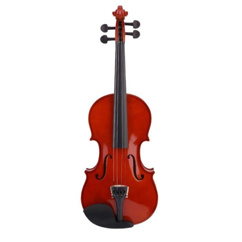 Bộ Đàn Violin ShangHai11603, Size 4/4 - FULL Phụ Kiện