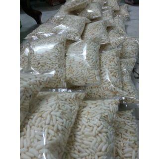 Bánh gạo dành cho loài gặm nhắm thumbnail