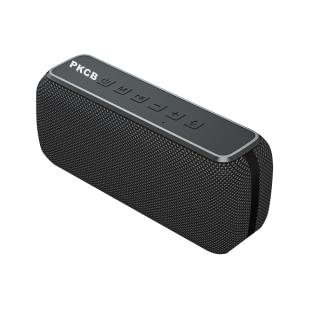 [Trả góp 0%]Loa Bluetooth Loa di động công suất lớn 60W Hàng Chính Hãng thumbnail