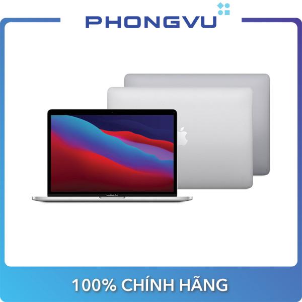Bảng giá APPLE MacBook Pro 2020 13.3 SA/A- Bảo hành 12 tháng Phong Vũ