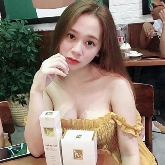 Combo tắm trắng và kem body mềm A Cosmetics giúp dưỡng trắng da toàn thân cao cấp