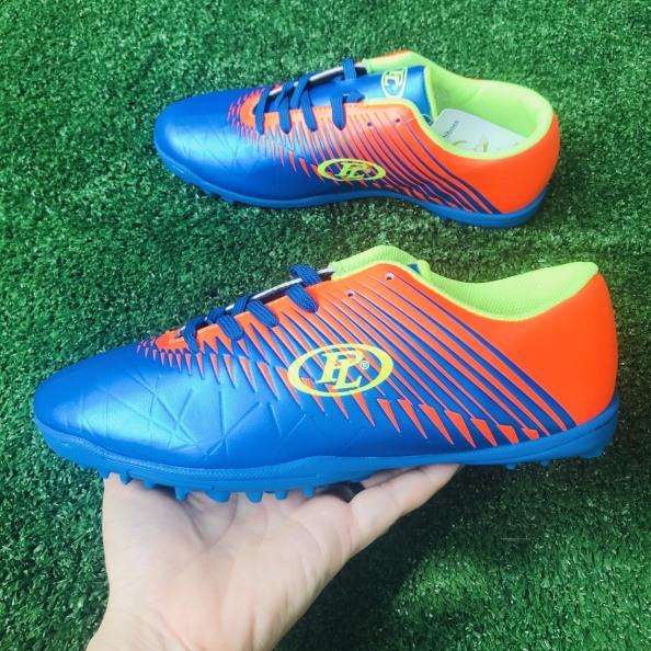 Gìay đá bóng,giày đá banh sân cỏ nhân tạo giá rẻ