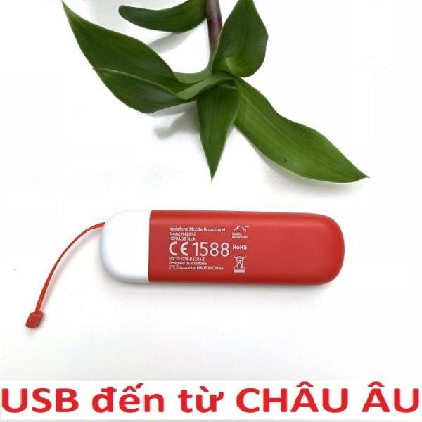 Bảng giá DCOM 3G 4G K4201-Z dùng cho bộ phát wifi TP-Link - USB 3G mới cao cấp Phong Vũ