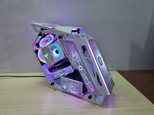 Bảng giá [HCM]PC GAMING CASE ES I5 9400F GAME MẠNH MẼ Phong Vũ