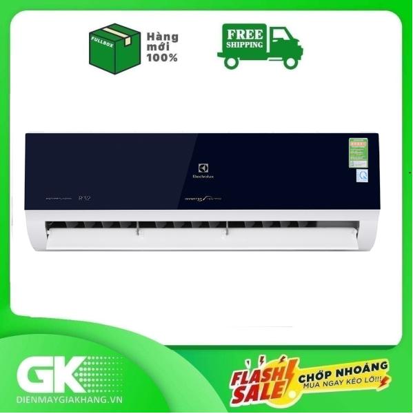 Bảng giá Máy lạnh Electrolux Inverter 2 HP ESV18CRO-D1