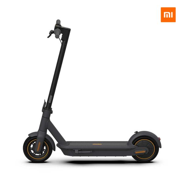 Mua Xe điện Xiaomi NineBot Scooter MAX