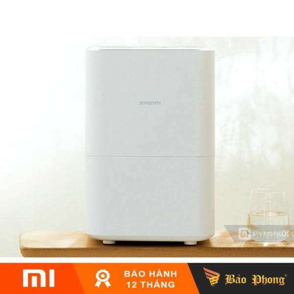 Máy tạo ẩm thông minh XIAOMI Smartmi Air Humidifier CJXJSQ02ZM