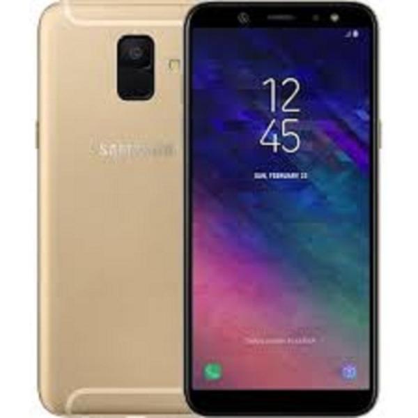 điện thoại Samsung Galaxy A6 Plus (Samsung A6+) 32G mới Chính Hãng