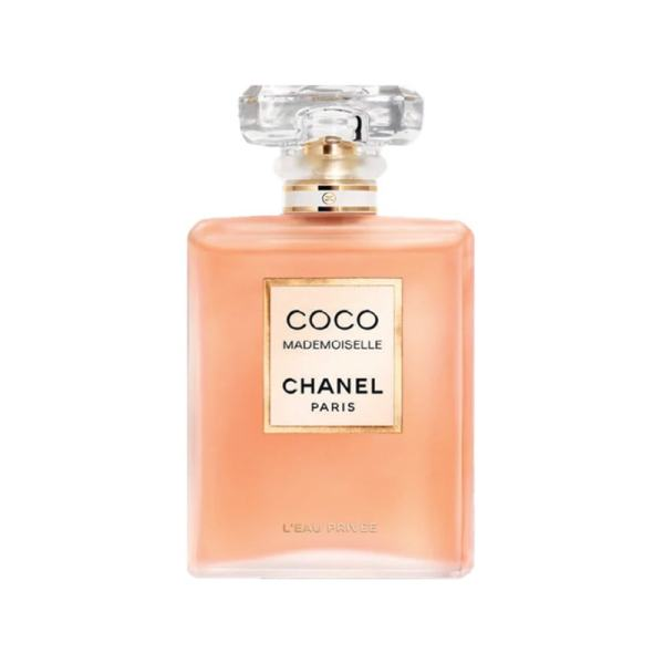 Nước Hoa Nữ Chanel Coco Mademoiselle LEau Privée EDP 100ml - Chuẩn Perfume