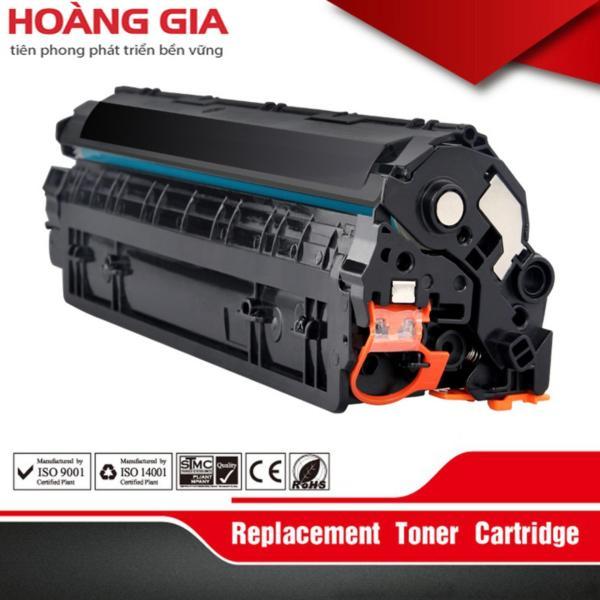 Giá Hộp mực 35A -máy in HP 1005-1006 -Canon 3050-3100-3150