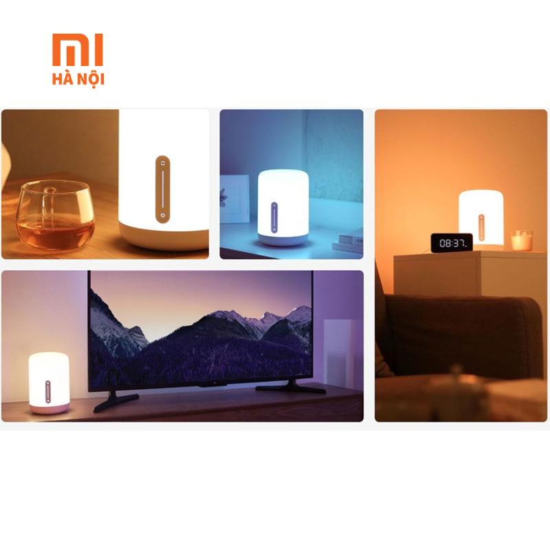Đèn Ngủ Thông Minh Xiaomi Mi Bedside Lamp 2