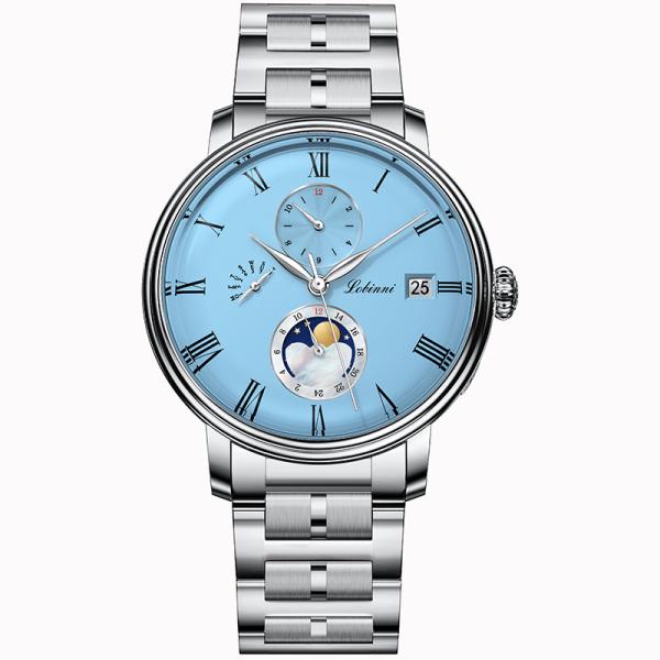 Đồng hồ nữ chính hãng LOBINNI L2075-11
