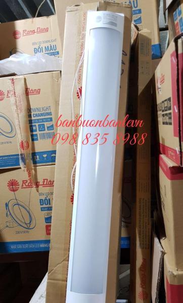 Đèn LED bán nguyệt M26 Rạng Đông 60cm -18w