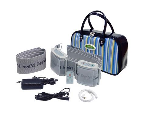 Massage Bụng Buheung MK-207 Giá Rẻ Nhất Thị Trường