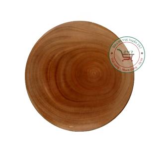 Thớt gỗ có móc treo giá rẻ bền đẹp Siêu thị trực tuyến 247 thumbnail