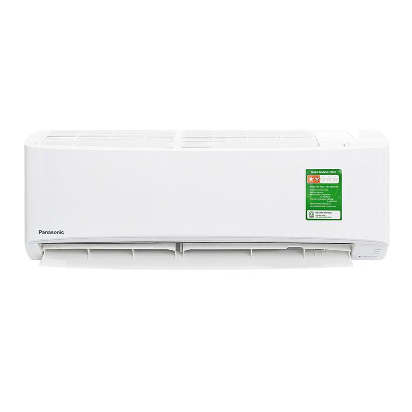 Bảng giá Máy lạnh Panasonic CS-N12UKH-8,1C,1.5HP,R32