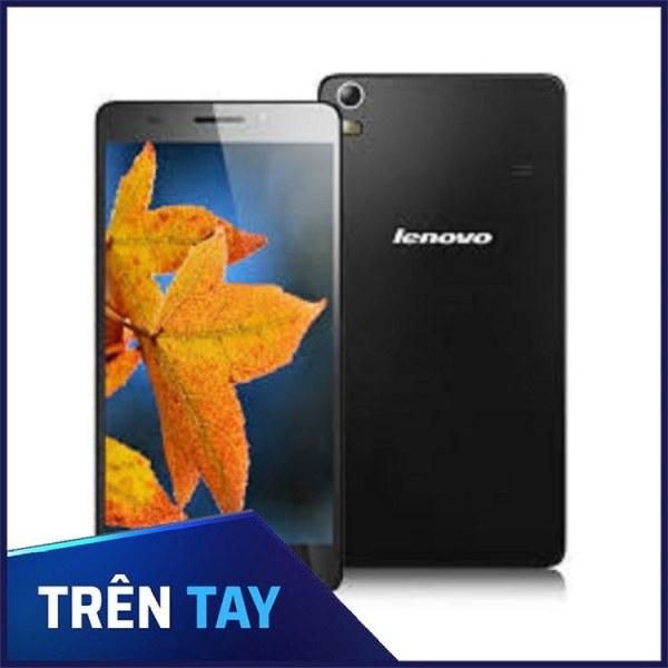 Điện Thoại Smartphone Lenovo S8 (Lenovo A7600-m) 2sim - Hãng Phân Phối Chính Thức