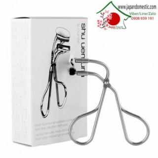 Bấm mi shu uemura eyelash curler, cam kết sản phẩm đúng mô tả, chất lượng đảm bảo an toàn đến sức khỏe người sử dụng thumbnail