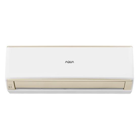 Bảng giá Máy Lạnh Aqua AQA-KCR12KB (1.5HP)
