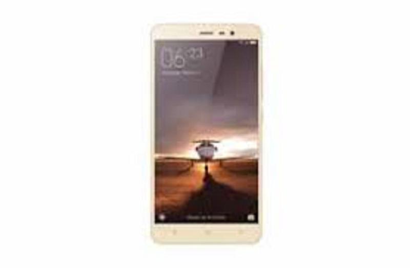 Xiaomi Redmi Note 3 Chính Hãng, Có Tiếng Việt, ram 3G/32G, pin 4000mah