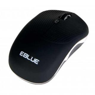 Chuột không dây Eblue - Chuôt Gaming Giá Rẻ thumbnail