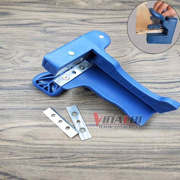 Dụng cụ gọt chỉ, cắt góc Veneer