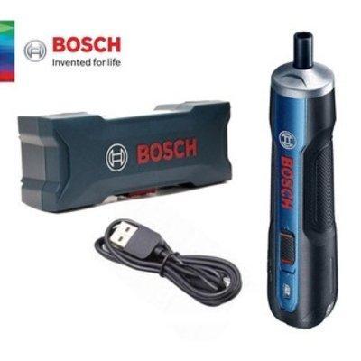 Máy vặn vít Bosch Go 06019H20K0