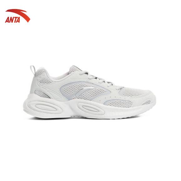 Giày thể thao nam Anta 812025590-1 giá rẻ