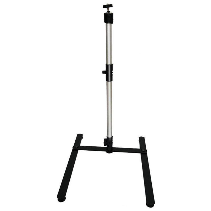 Giá New Camera Table Mini Tripod Lightweight Support Stand Self Mount For Digital Camera & Camcorder