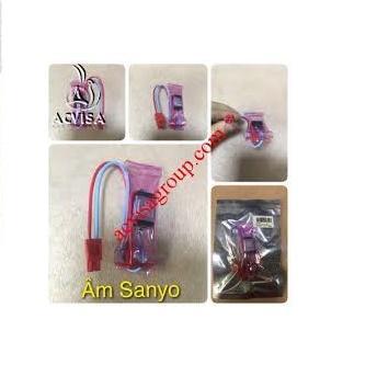 Combo 3 Âm Sanyo Giá Siêu Rẻ