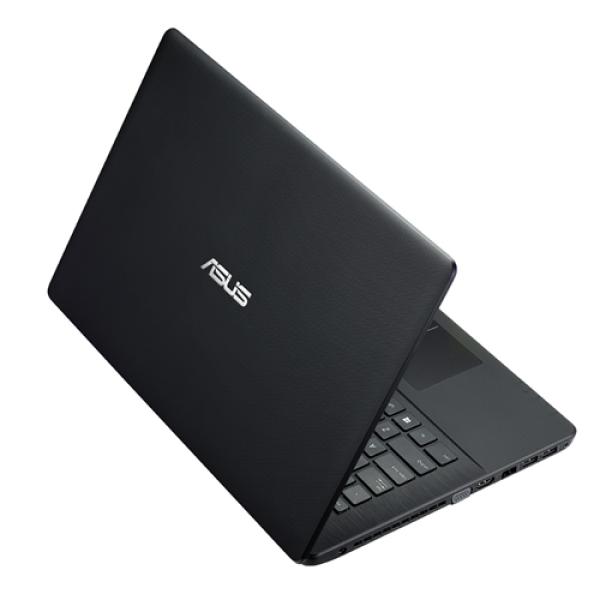 Bảng giá Laptop ASUS X454L i3-5005U/4G/500G BLACK Phong Vũ