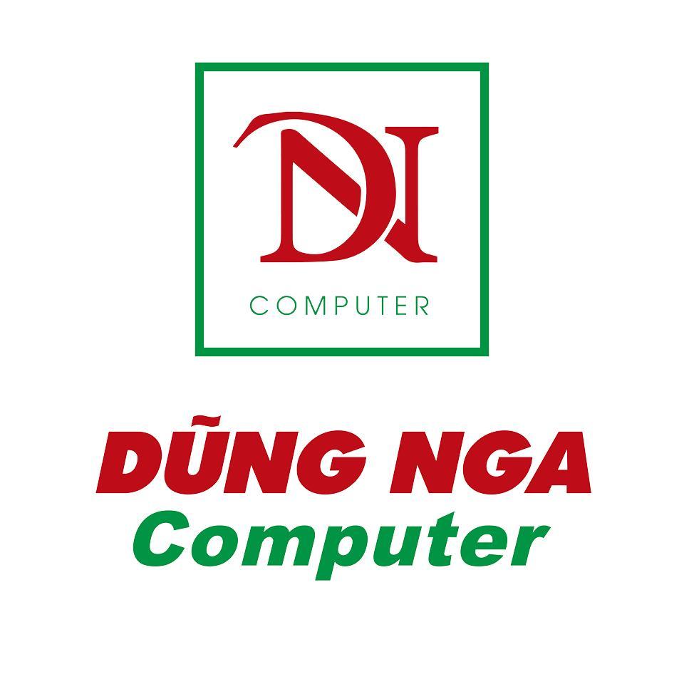 Main H110 Giga Gaming 3 (Chipset Intel H110/ Socket LGA1151/ VGA onboard) - 2