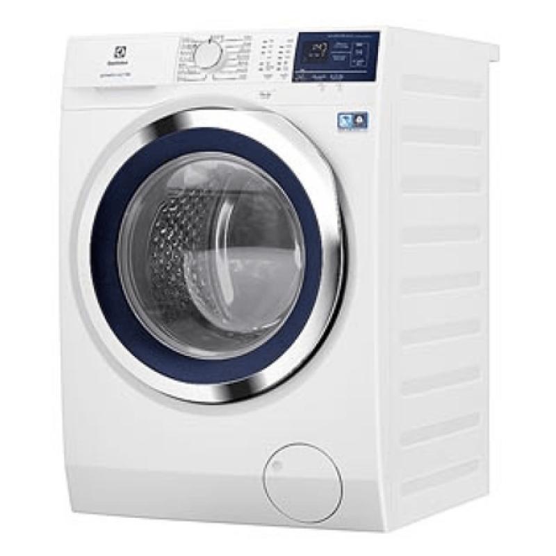 Bảng giá Máy giặt Electrolux 10kg lồng ngang EWF1024BDWA Điện máy Pico