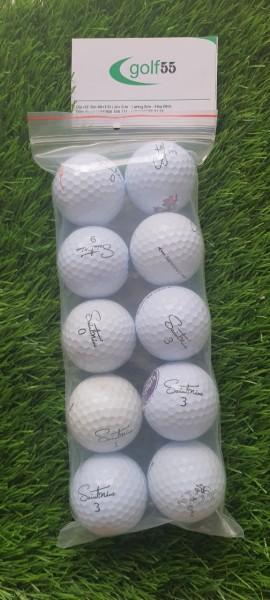 10 quả bóng golf sainlnilene