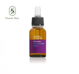 [HCM]Serum làm dịu phục hồi da Juhiette Armand Folic Acid B9 20ml thumbnail