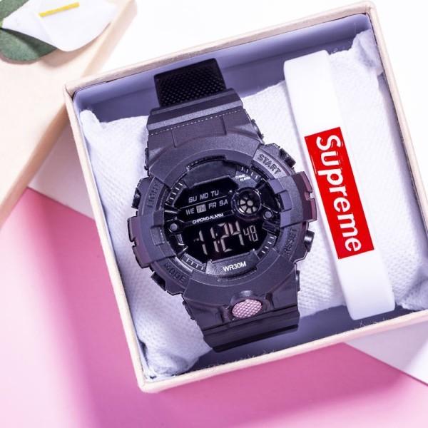 Nơi bán Đồng hồ thể thao điện tử nam nữ SPORT/AOSUN as01 chống nước - full chức năng