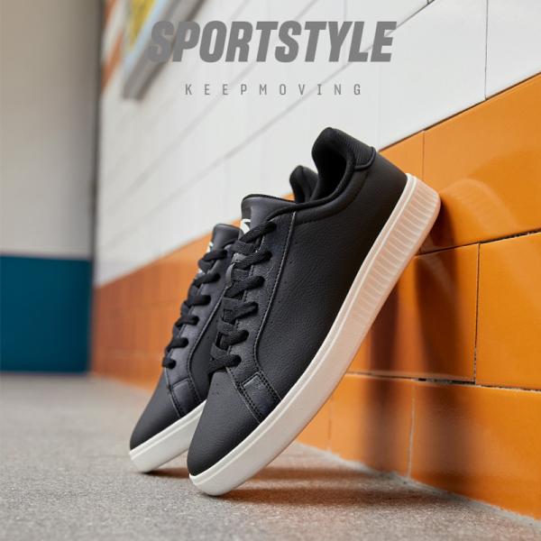 Giày sneaker nam Anta 812038062