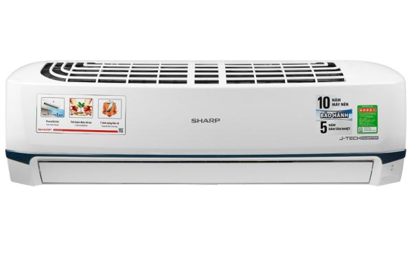 Bảng giá Máy lạnh Sharp Inverter 2 HP AH-X18XEW