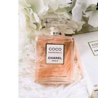 NƯỚC HOA NỮ COCO thumbnail