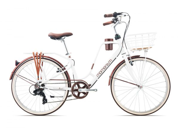 Phân phối Xe đạp thể thao đi phố GIANT INEED LATTE 26 2021 xe nữ vạn người mê