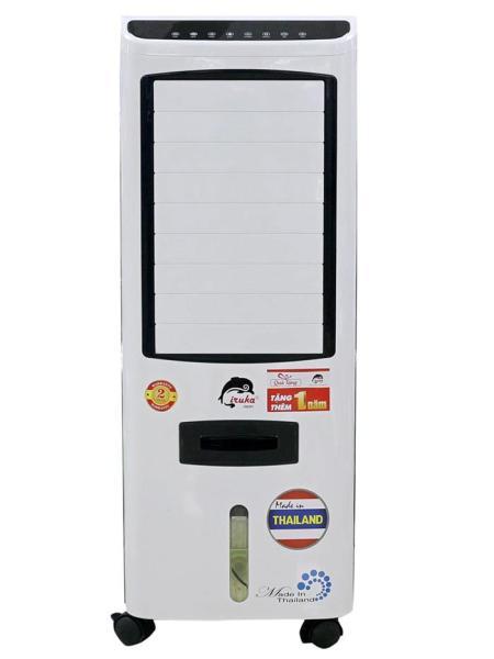 Bảng giá Quạt làm mát không khí Iruka I-99 (Made in ThaiLan)