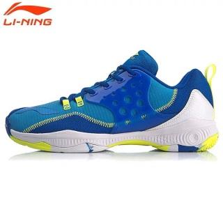 Giày Cầu Lông Lining AYTQ021-2 Chính Hãng thumbnail