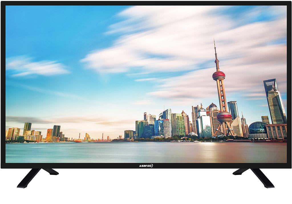 Tivi LED Asanzo 40 inch Full HD 40T550