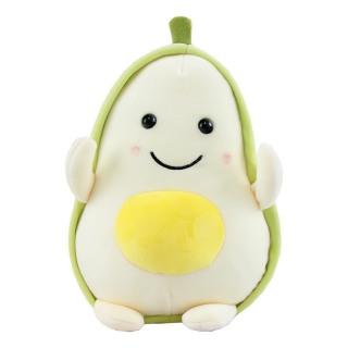 Bơ Trứng Bông Siêu Sute - Chất Liệu Lông Nhung Bông Gòn Cao Cấp - BT01 6